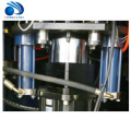 Hersteller von Wasser für Injektionsmaschinen