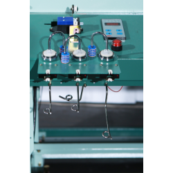 RIFA RF231C doubling machine