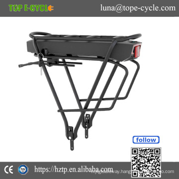 Rechargeable Lithium ion Battery for Ebike, Li-ion Battery with charger