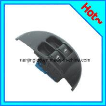 Interruptor de elevador automático de la ventana para FIAT Uno 100151083