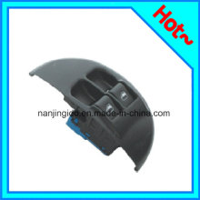Auto Window Lifter Switch for FIAT Uno 100151083