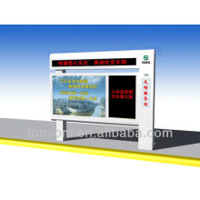 Advertising Board, Advertising Panel, Information Board