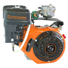 Motor LPG (HC-168F-LPG)