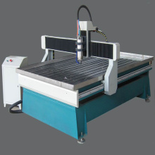 Innovo Heavy Stone Engraving Machine (LMS1218B)