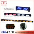 Led Strobe Light Bar Traffic Advisor (SL763)