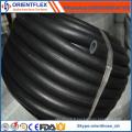 Le tuyau souple à l'eau chaude noire EPDM au prix de la Chine