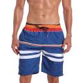 Пляжные шорты для серфинга