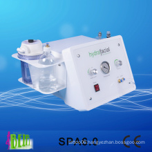 Water Oxygen Diamond Dermabrasion Skin Rejuvanation Beauty Equipment
