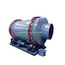 Biomass Rotary Dryer Vacuum Mechanical Dryers