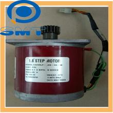 MPM UP3000 1.8 STEP MOTOR