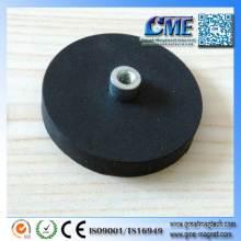 Material Used for Making Permanent Magnet Origin of Magnets