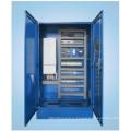 Система управления компрессором Ziqi с отличным качеством