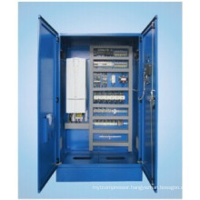 Lk-75 Compressor Control System with Excellent Quality