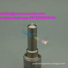 DSLA158P974 bosch nozzle injector/Is-uzu bico diesel oil nozzle 974/bosch injector nozzle for 0 445 120 008