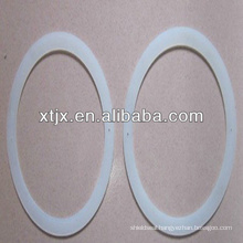 High quality plastic O ring gasket silicone