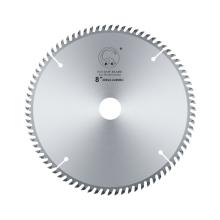 Preferredd alloy TCT saw blade for cutting thin metal Circular Saw Blade For Aluminum
