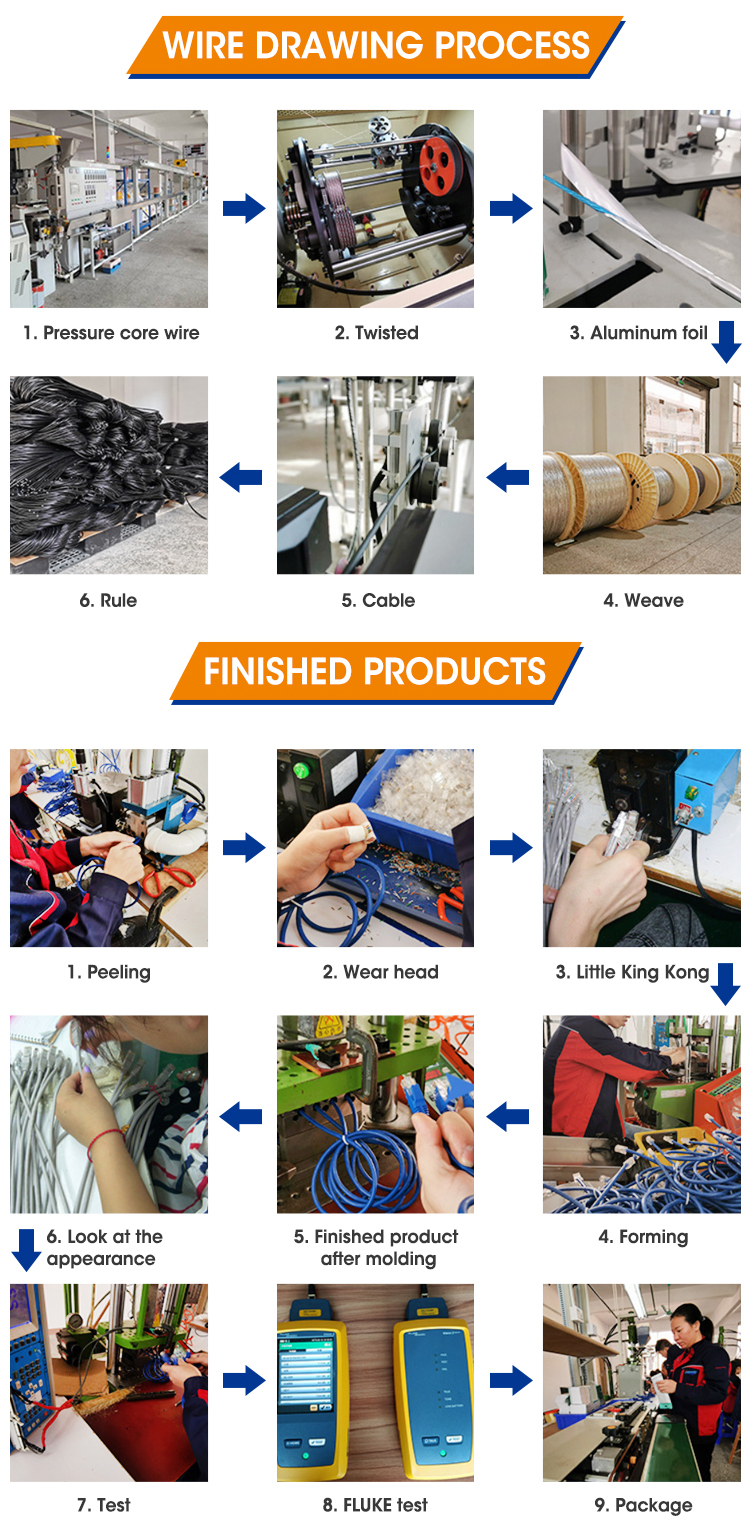 Factory Kingwire 1(1)_15