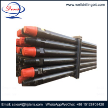 Drilling+Tools+DTH+Water+Well+Drill+Pipe