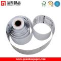 ISO Certified 76 мм, 80 мм термобумага для POS