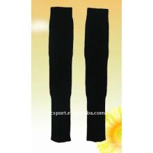 Männer-Antennen-Socken