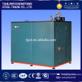 high efficiency energy-saving small size biomass fired steam boiler