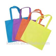 Cheap reciclar saco de compras não tecido