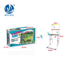 Eco-friendly Family Game Ladder Golf Ladder Ball Set