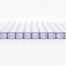 suzhou nilin  lexan polycarbonate sheet for awning