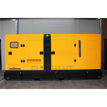 Прейскурант 50 Гц 400 кВт Sdec Diesel Generatorating