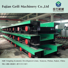 Roller Conveyer/ Stair Roller Table