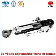 Proveedor hidráulico del cilindro de la elevación del coche para más de 20 años