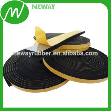 Good Wear Resistance Molding Rubber Seal Part