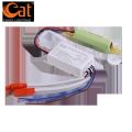 Ausgezeichnetes 3-20W LED-Notbeleuchtungsmodul