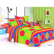 85GSM Bedding Sheet Fabric with Factory Price