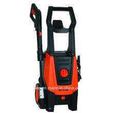 Haushalt Elektro Hochdruckreiniger Reinigungswerkzeug (LT601GA)-Induktionsmotor