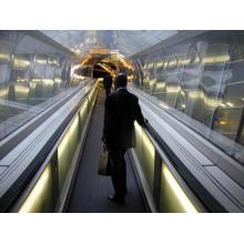 Moving Walk Ascensor con sistema de ahorro de energía Usado Japan Technology (FJ6000)