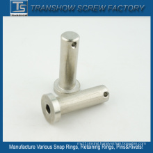 Stainless Steels Clevis Pin Drop Nose Pin