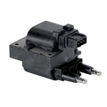 7701041607 7700863020 245066 ignition coil for renault safrane