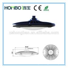 Project fabricante 5 anos de garantia COB LED jardim lâmpada BridgeLux 110lm (HB-035-01) / solar led jardim iluminação