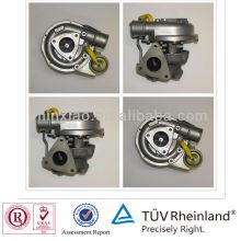 Turbo HT15 14201-C8700 para el motor Nissan