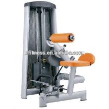 Abdominal Machine Sportausrüstung zu verkaufen