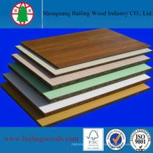 Декоративная деревянная мебель из Китая