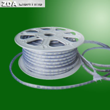 100V/220V High Voltage LED Rope Strip Light