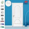 *JHK-008 Solid Core Doors Laminate Designs For Doors Solid Core Wood Walnut Veneer Doors