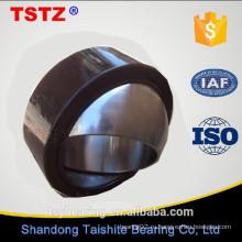 Хорошее качество Известный бренд Avialable Joint Bearing GEG50ES-2RS Сделано в Китае