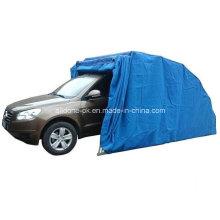 Car Garage Shelter, Abrigo Carro, Auto Ricovero