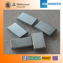 Rare Earth Neodymium Magnets N35-N52 Cylinder
