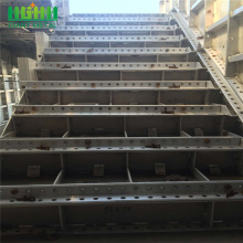 Harga Light Competitive Light Weight Formwork Aluminium