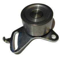 Tensioner pulley timing belt use for hilux 2L 13505-54010