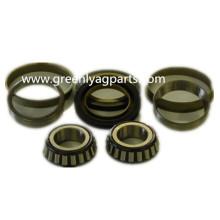 G44267 AA44267 Bearing kit for grain drill